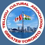 telugu_toronto_logo