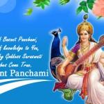 Vasantha-Panchami