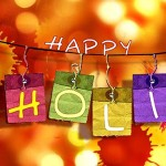 holi-wallpapers-2013..........
