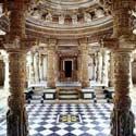 thumb-jain-temple-27166