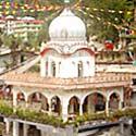 thumb-sis-ganj-gurdwara-27130