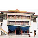 thumb-tawang-monastery-27169