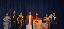Deepavali 2012