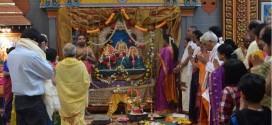Sri Rama Navami 2012