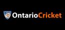 Ontario Cricket