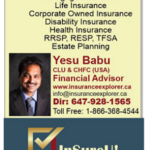 Insurance Explorer Inc